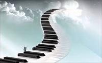 zenés istentisztelet